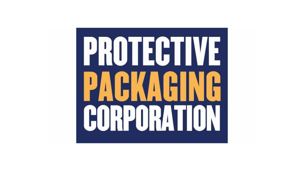 protective_packaging_corporation_company_logo.5419ebef2e62f.jpg