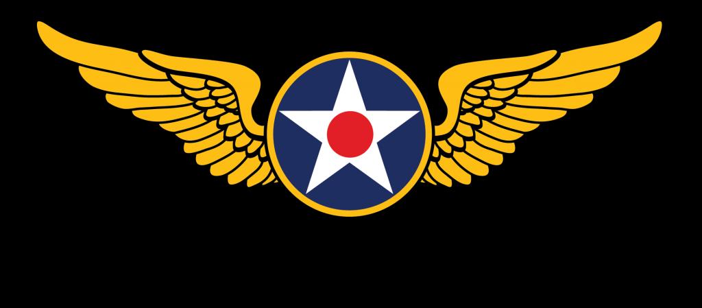 AircorpsAviation.png