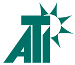 Aerotropic-logo_sm.png