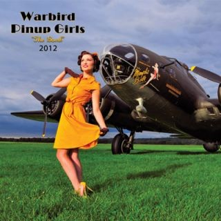 calendar2012.jpg