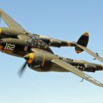 P38 Lightning.jpg