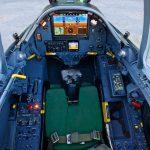 Douglas TA-4J Skyhawk Cockpit_2 copy 2.jpg