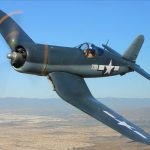 F4U1 Corsair.jpg