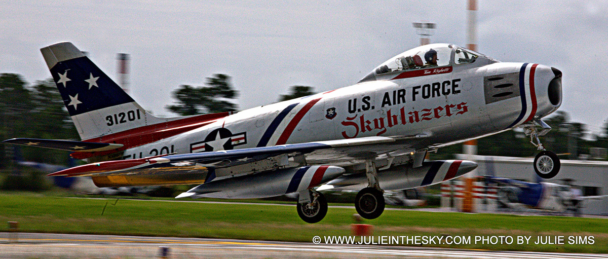 1-F-86