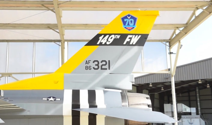 149th-FW-special-tail-706x417