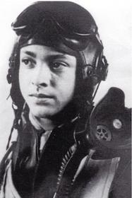 MacDill hosts a Tuskegee Airman