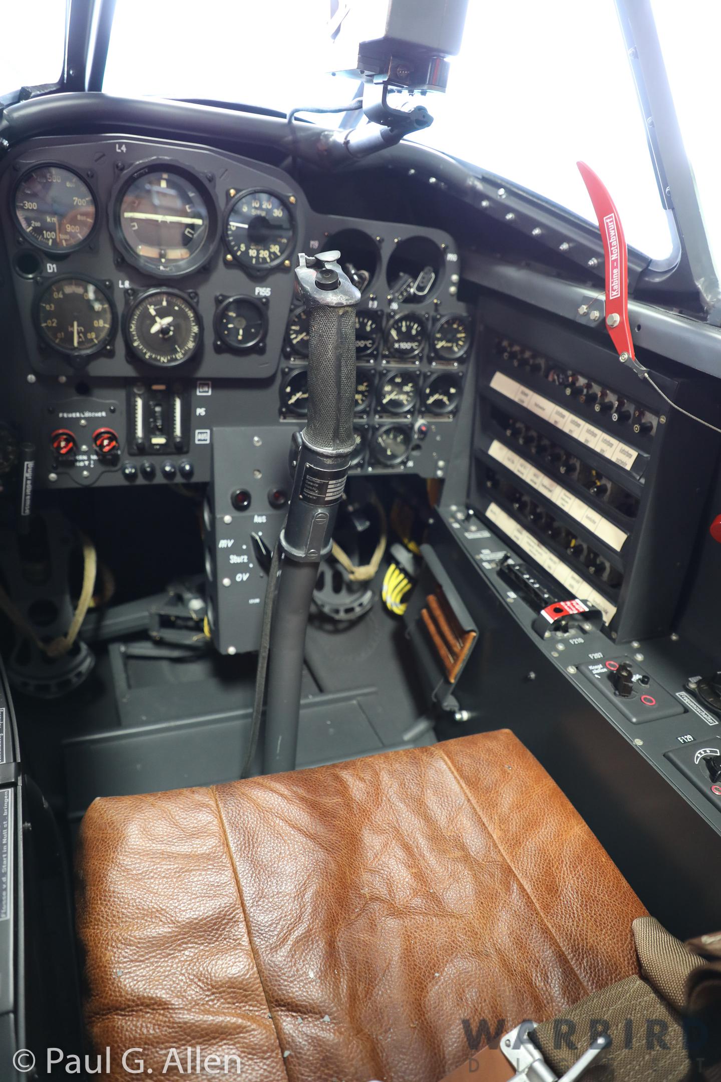 me 262 cockpit coloring pages - photo#37