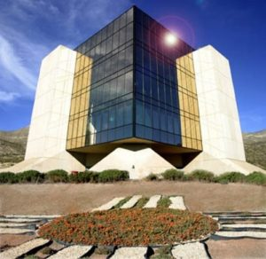new-mexico-museum-of-space-history-alamogordo-nm