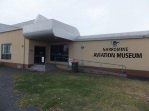 AviationMweb11-460x345
