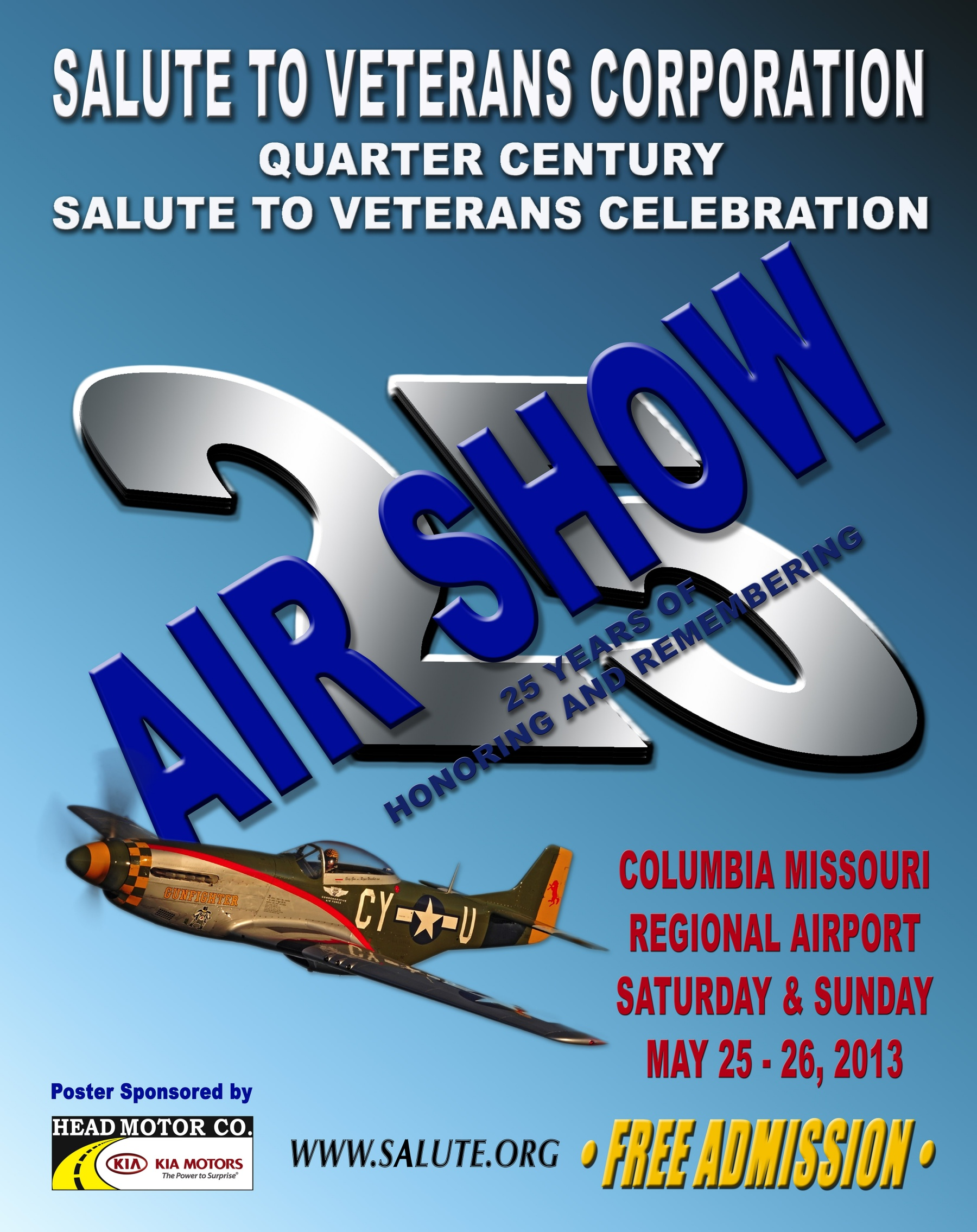 2013_Airshow_Poster