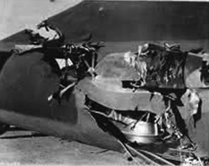 B-17 All American 02