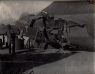 B-17 All American 03