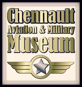 Chennault Aviation and Military Museum