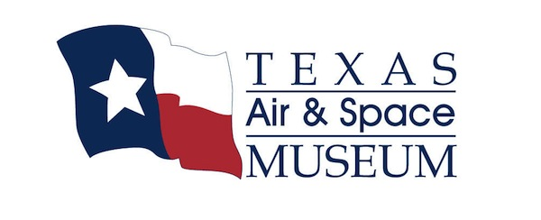 TX AirSpace