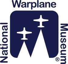Warplane-logo
