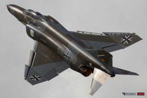 Phantom 38+10 (Image Credit: Andreas Zeitler)