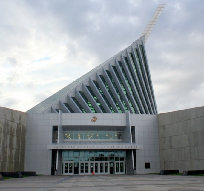 Museum_of_the_marines_corps