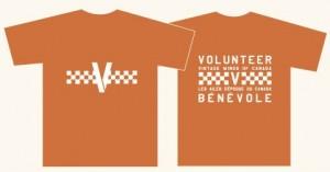 VWoC Volunteer08