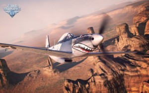 wowp_screens_warplanes_image_02