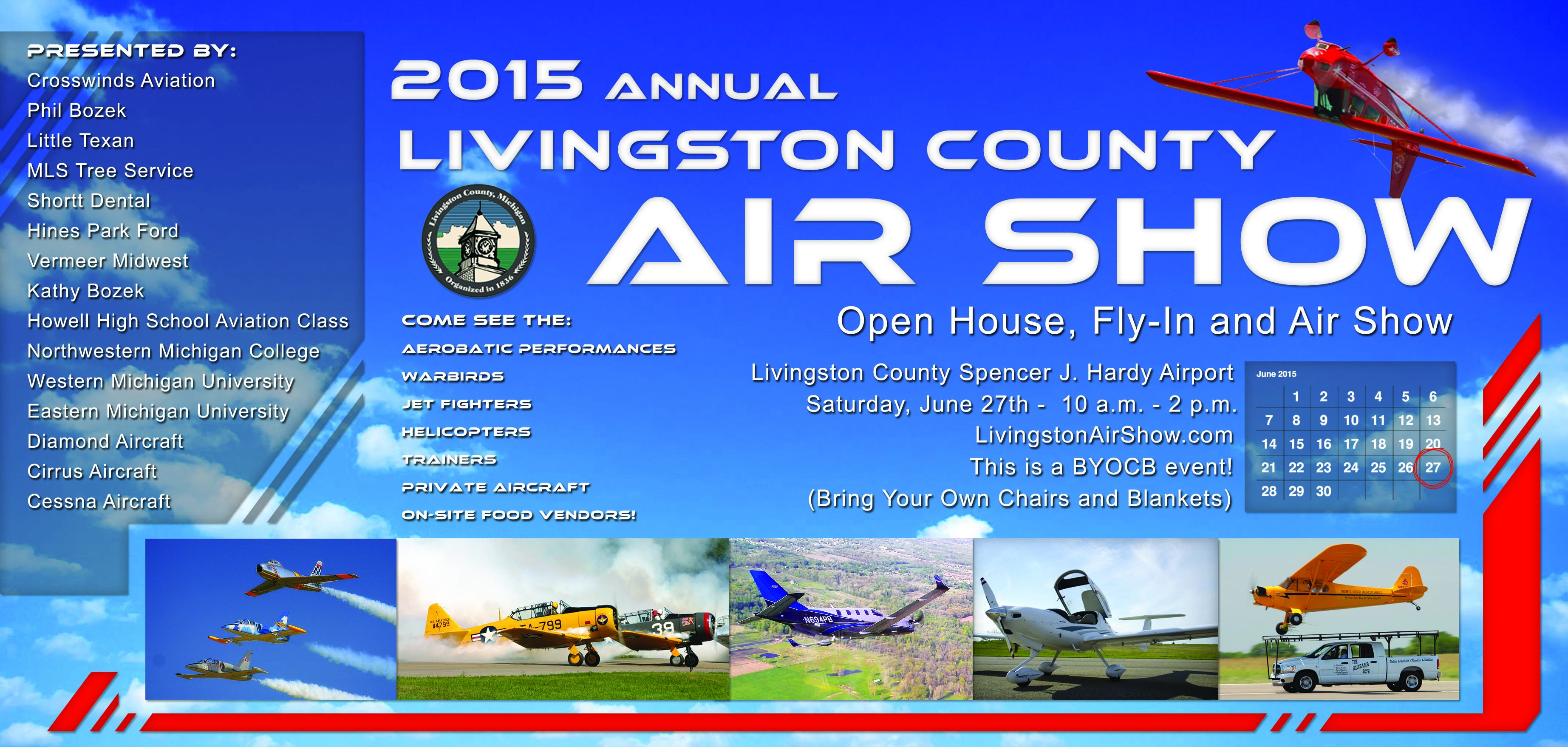 2015LivCtyAirShow HalfPage 3