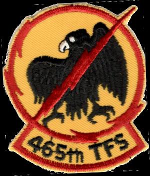 465TFS_F-4era