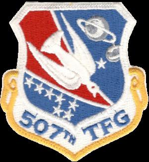 507 TFG