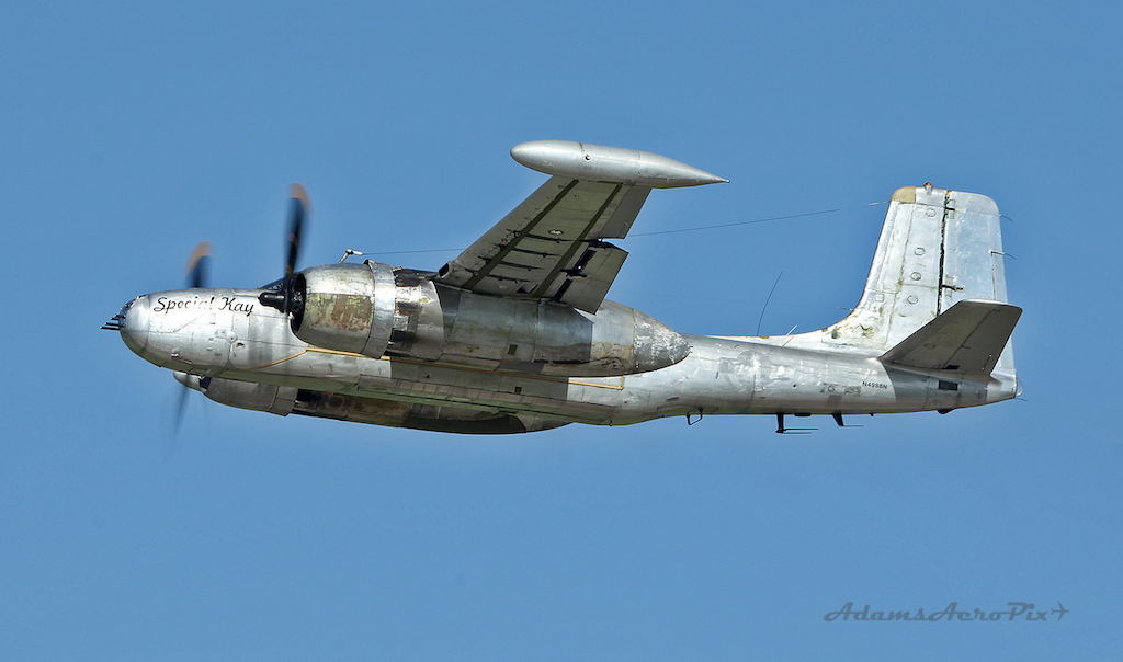 A-26 Legacy Foundation_3