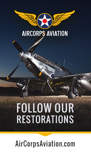 AirCorps Follow Restorations 300x500