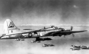 B-17G-42-102509-91bg-401stbs