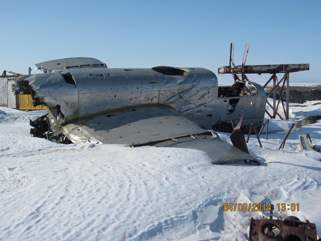 B-25J 44-28898