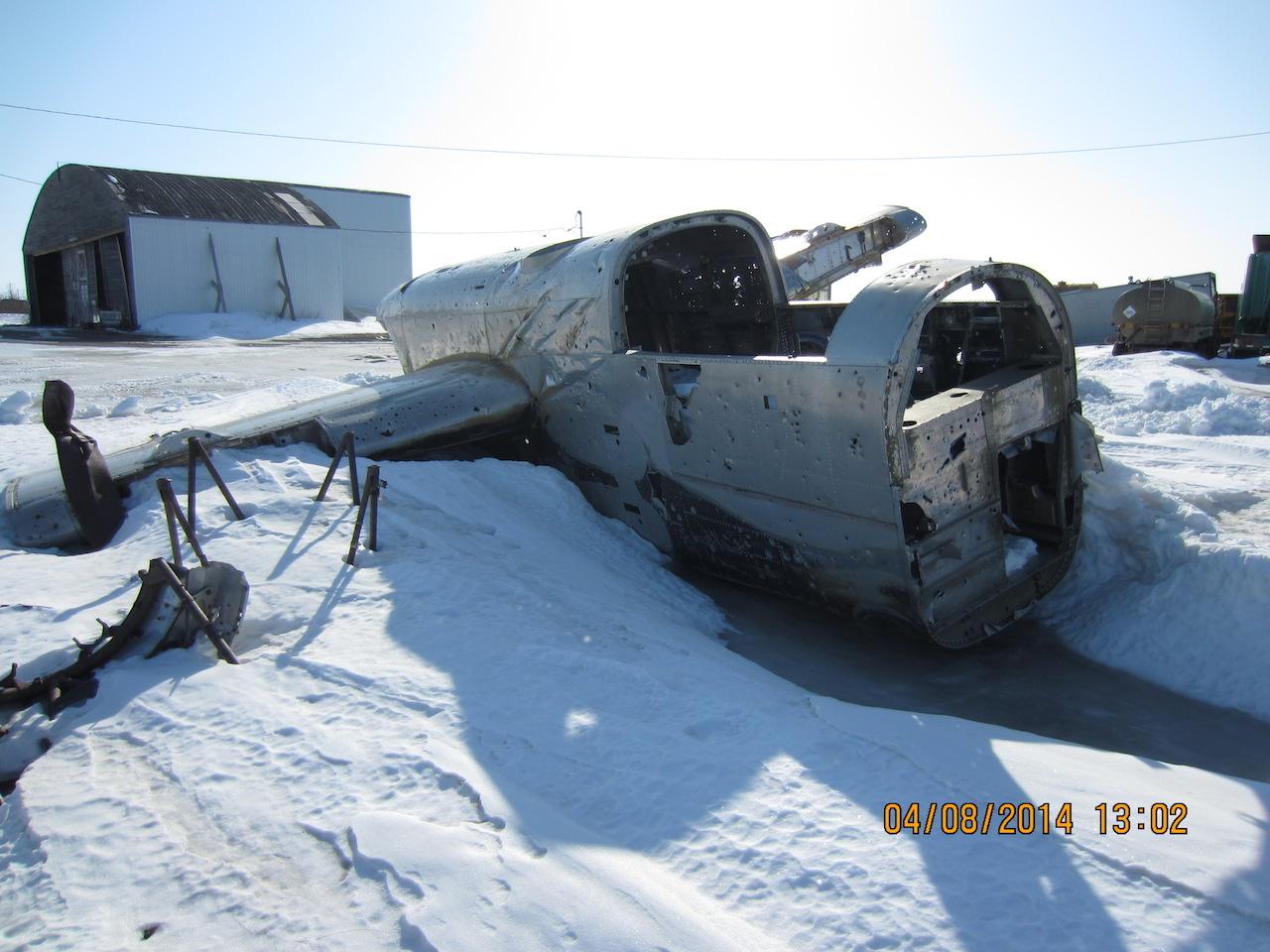 B-25J 44-28898_2