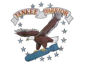 B25 Yankee Warrior 2