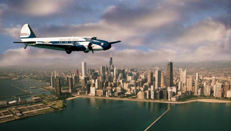 Boeing 247D_2
