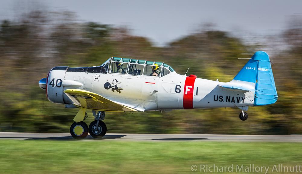 _C8A0568 - Richard Mallory Allnutt photo - Culpeper Airfest - Culpeper, VA - October 10, 2015