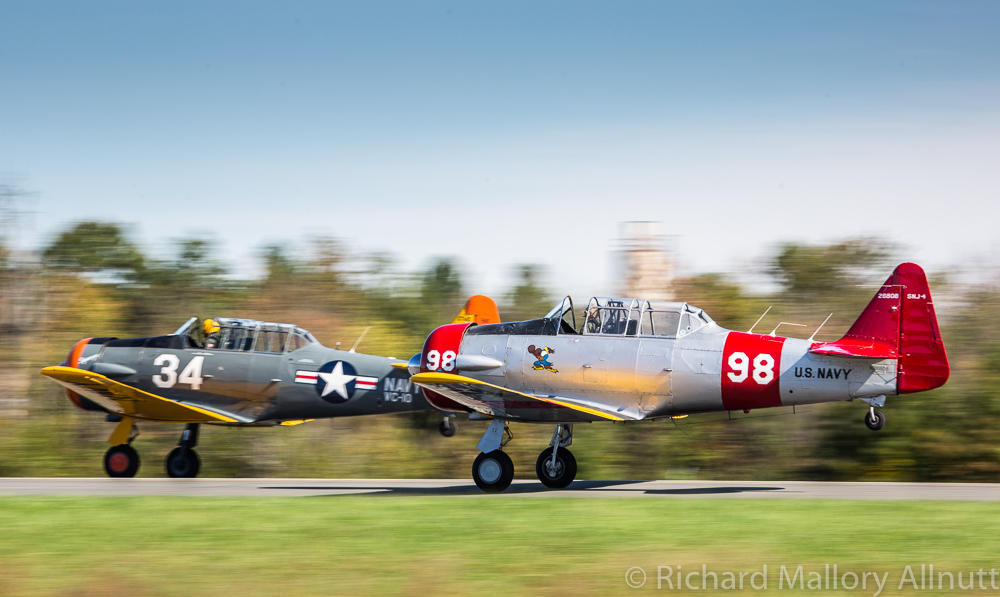 _C8A0630 - Richard Mallory Allnutt photo - Culpeper Airfest - Culpeper, VA - October 10, 2015