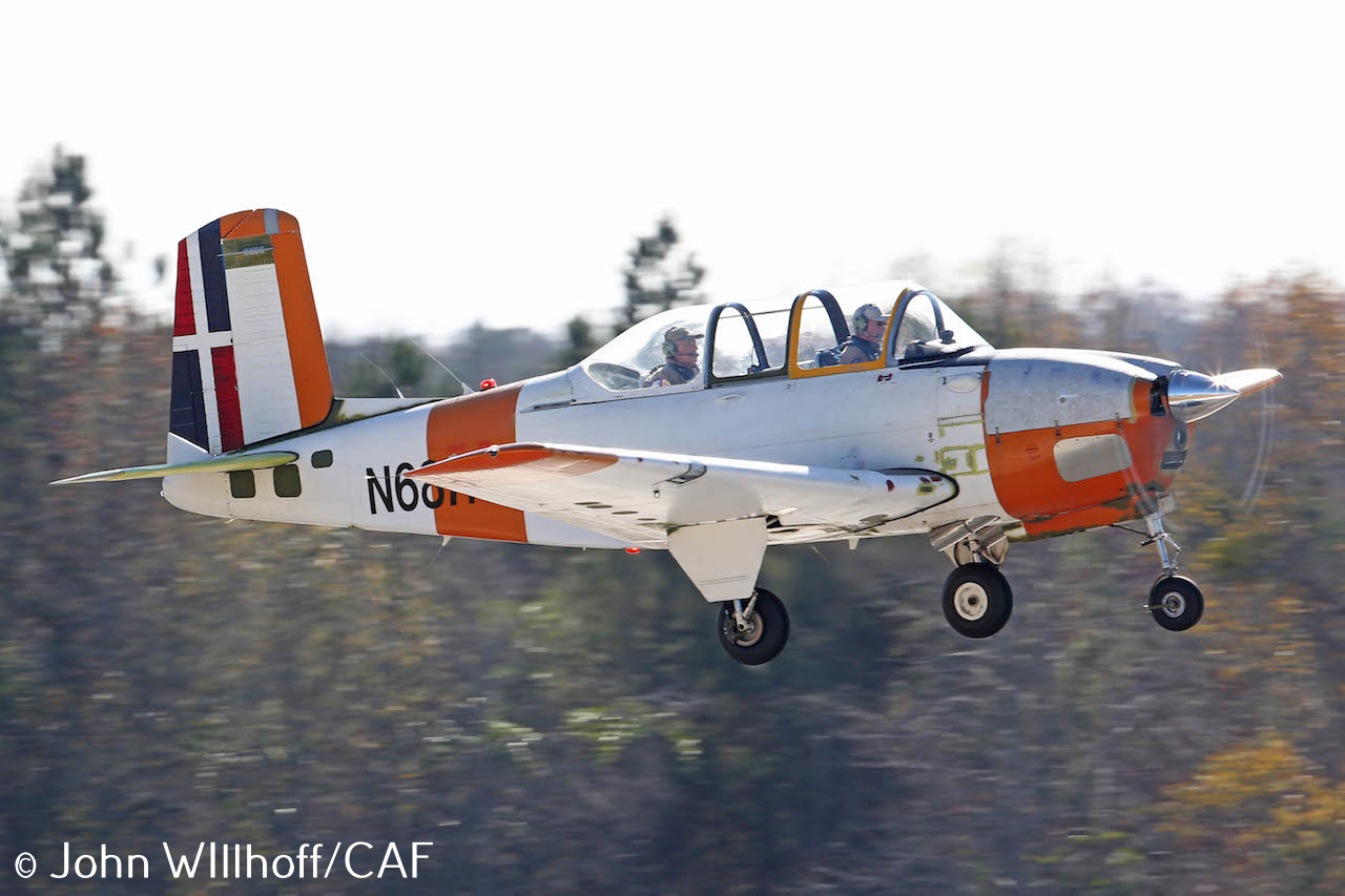 caf-dixie-wingt-34b_first-flight_photo-by-john-willhoff2