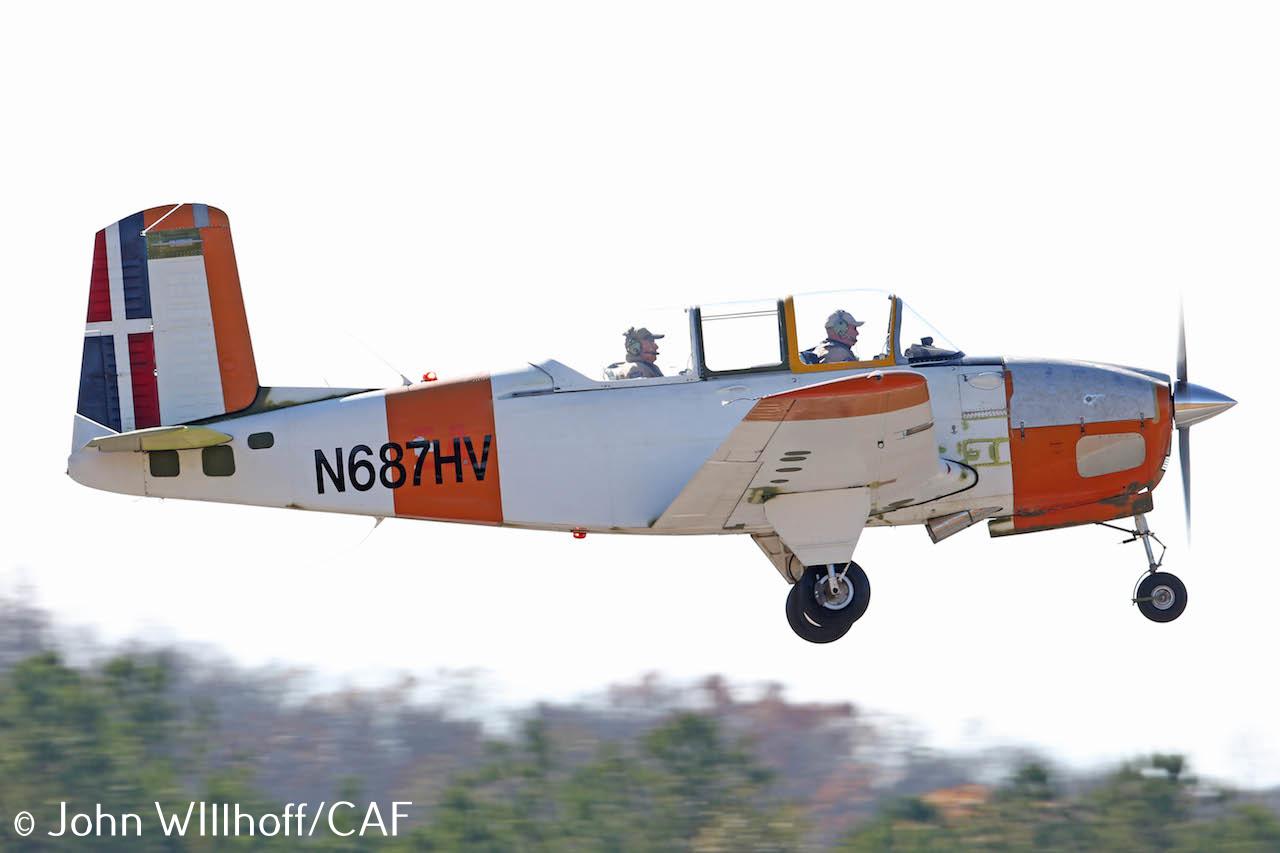 caf-dixie-wingt-34b_first-flight_photo-by-john-willhoff3