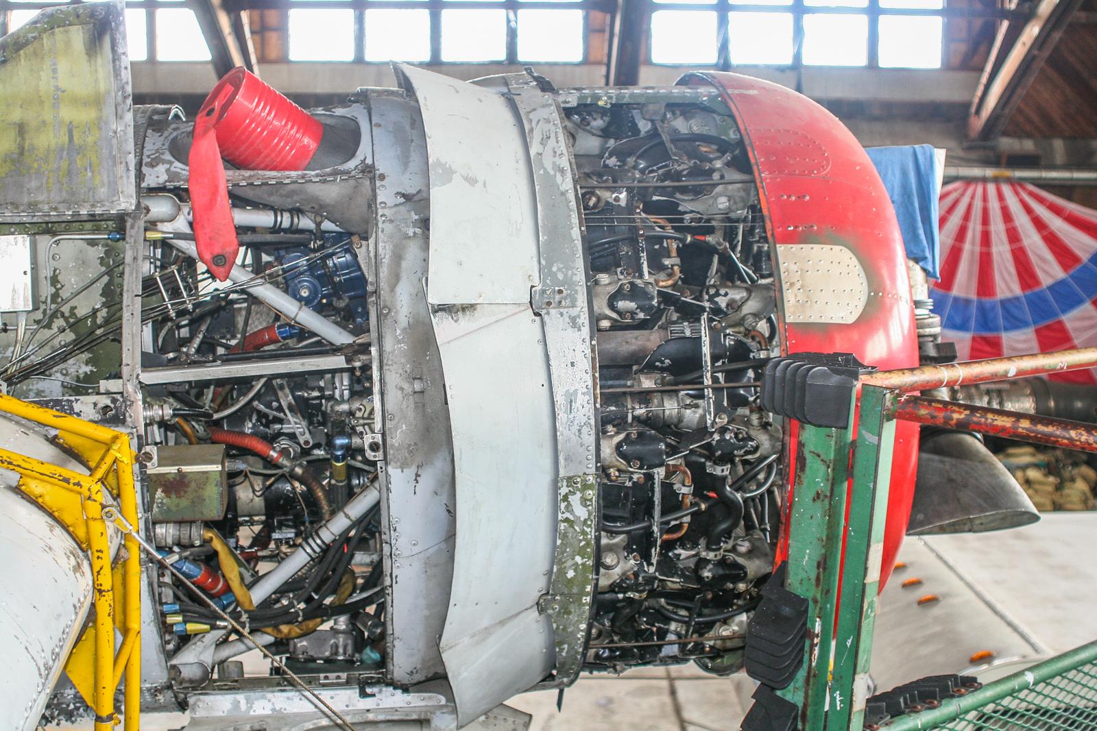 CAF PBY_011