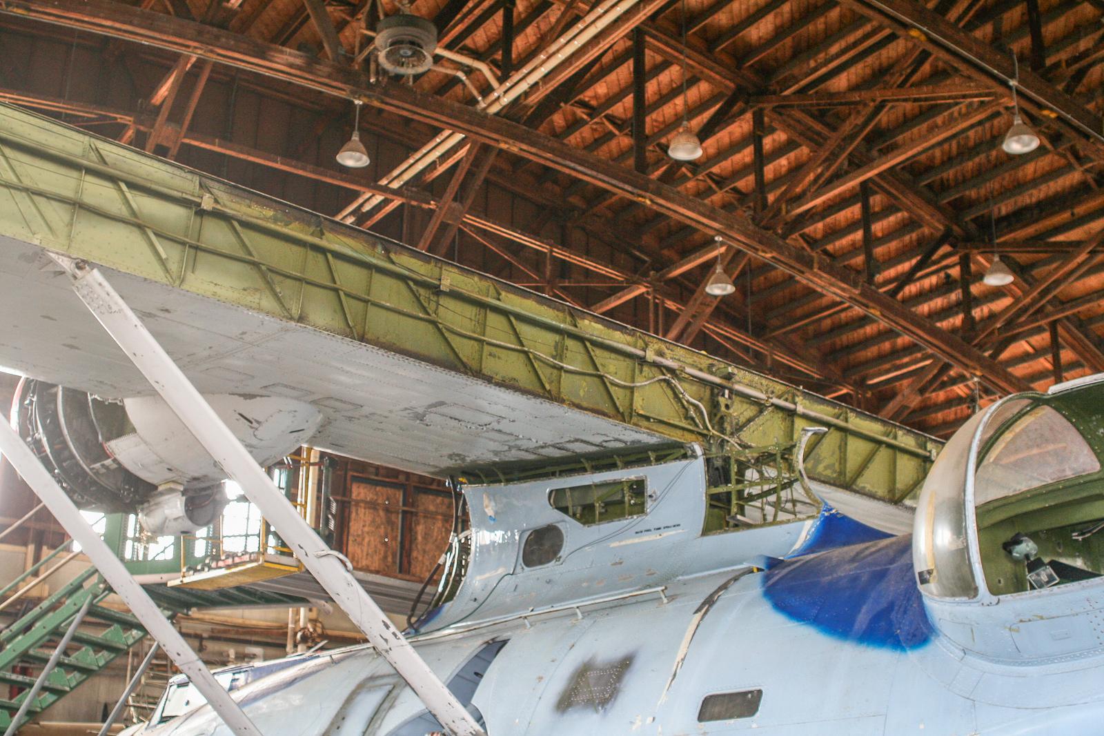 CAF PBY_016