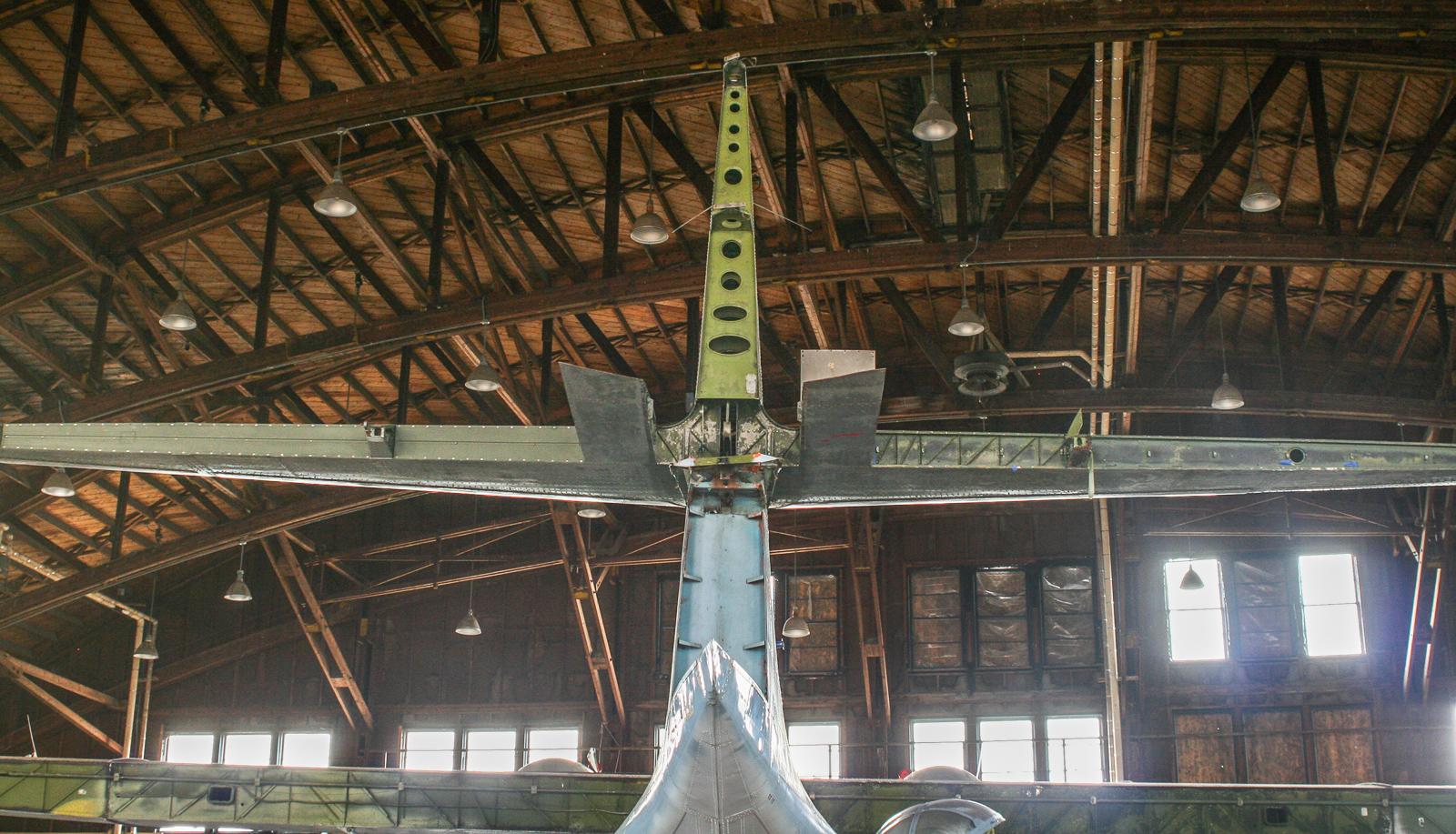 CAF PBY_019