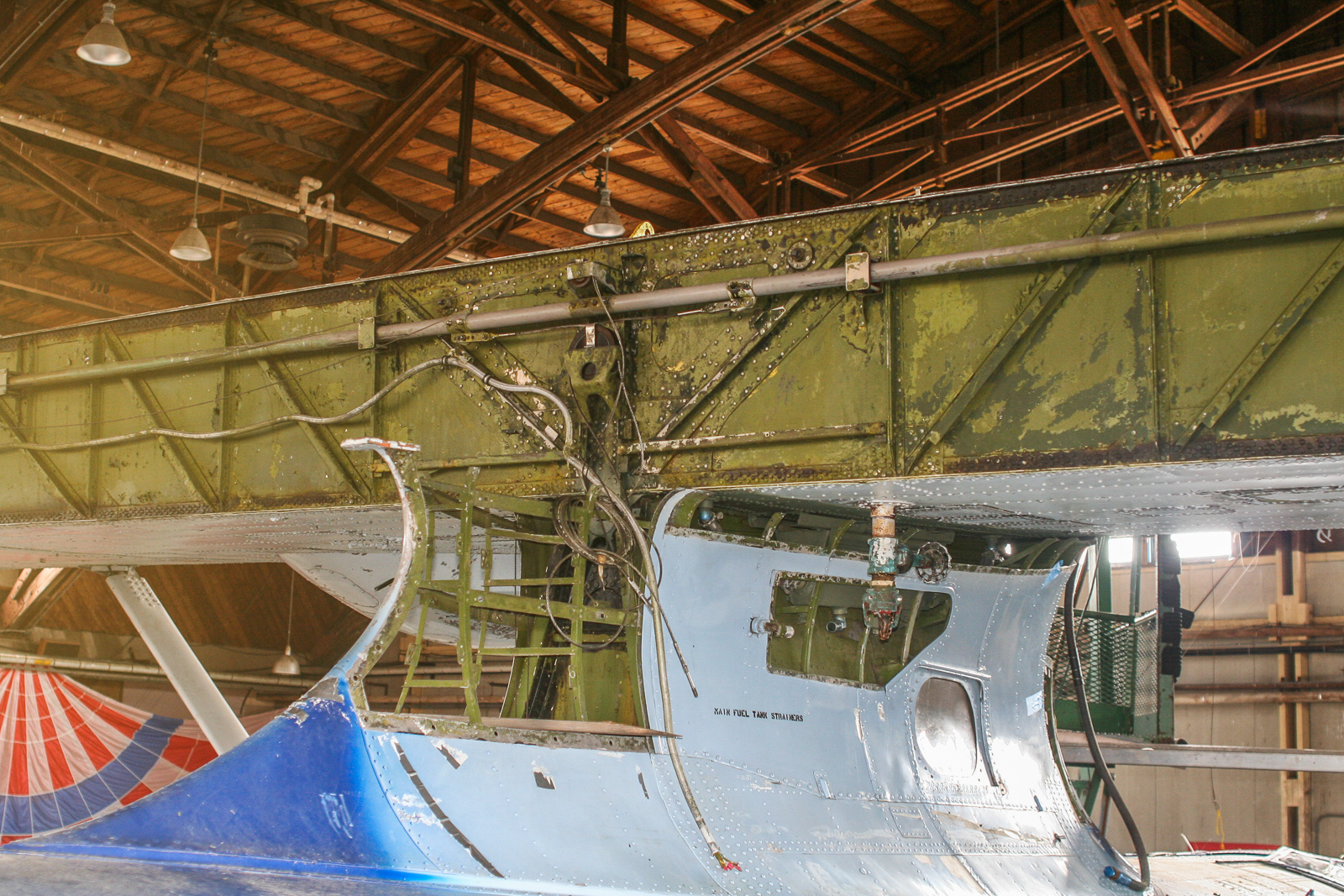 CAF PBY_020