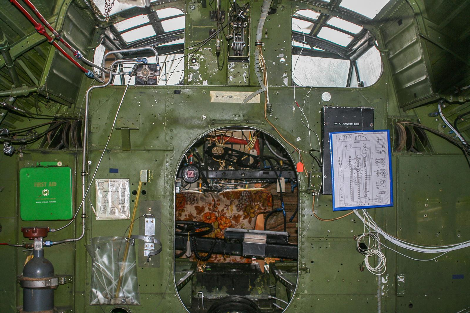CAF PBY_022