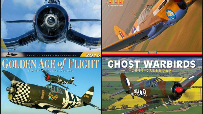 For Sale | Warbirds News