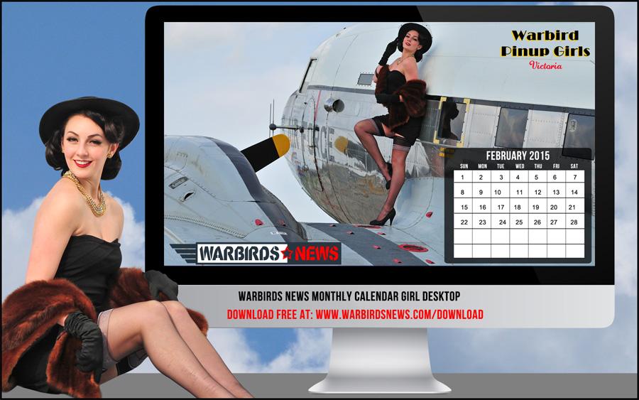 CalendarGirlAdFeb2015