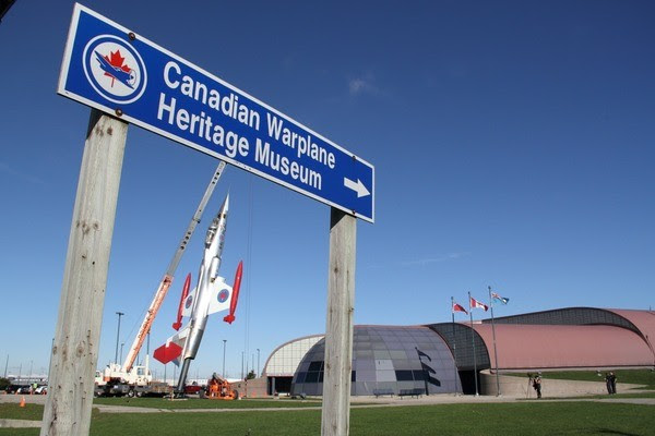 canadian-warplane-heritage-museum-cf-104_museum-entrance