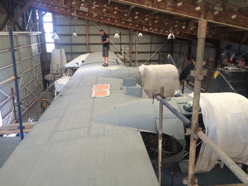 Catalina ZK-PBY_2