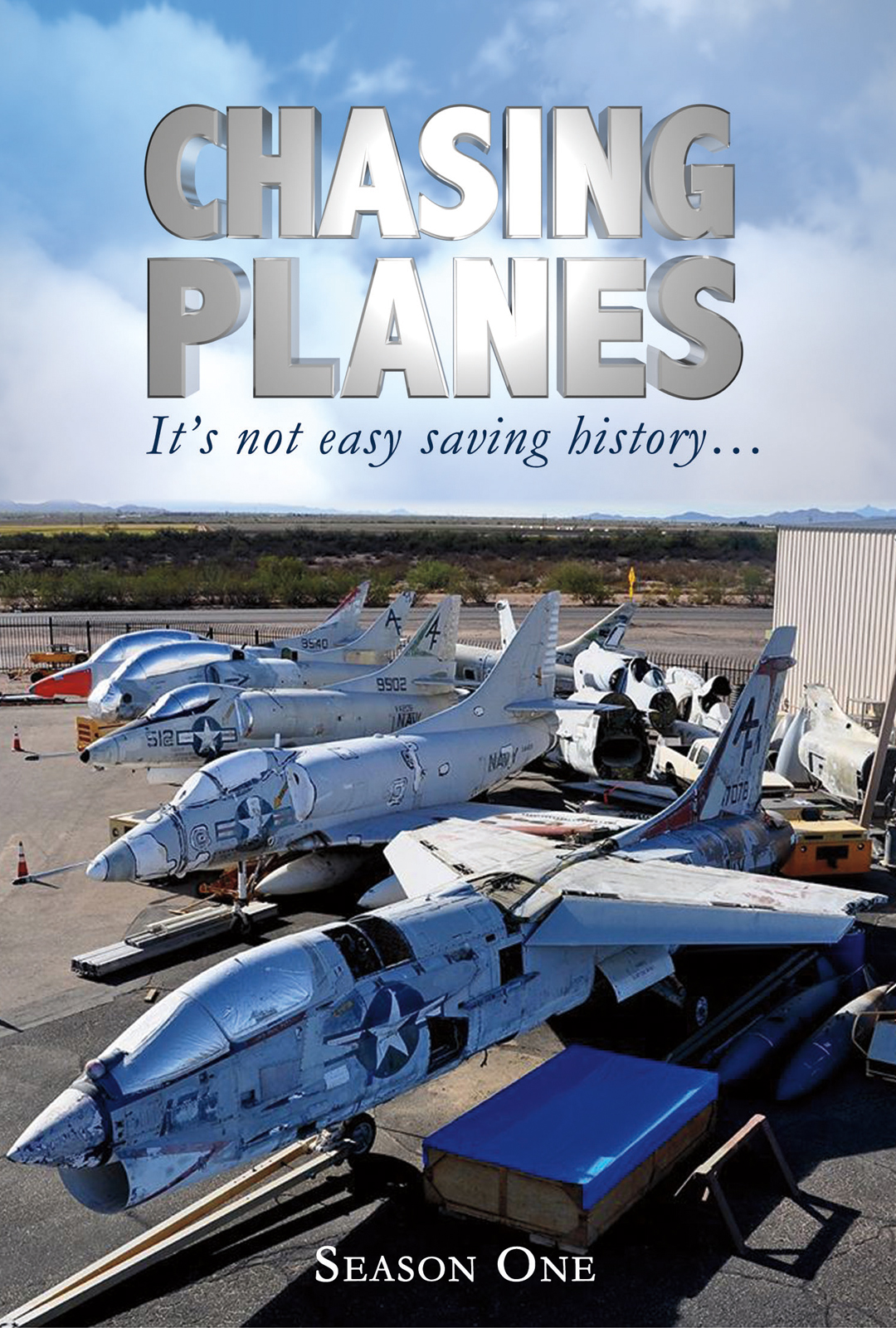 Chasing Planes_DVD Cover_1080x1600