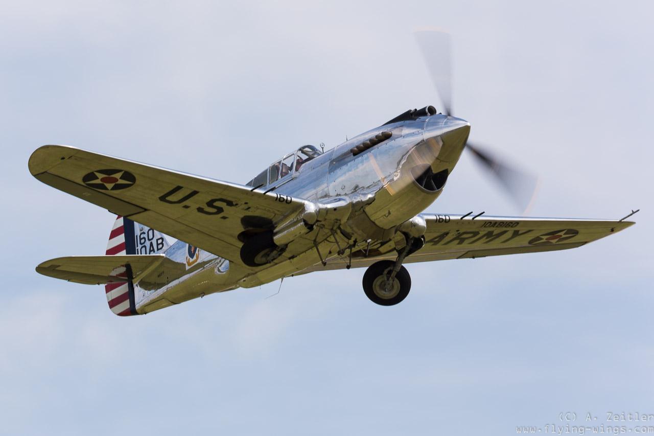 _Curtiss-7555_Zeitler