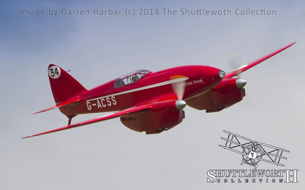 Darren_Harbar_SC_Comet_GAR_2014_024