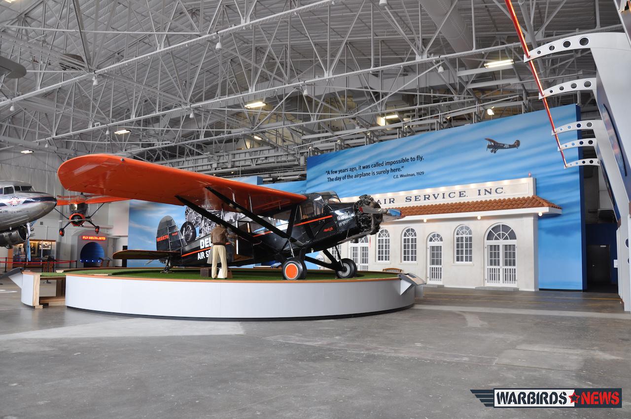Delta Museum10